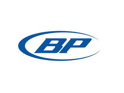 logo_bpcan_thumb