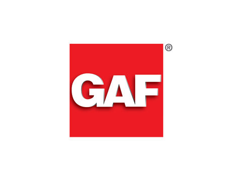 logo_gaf_thumb