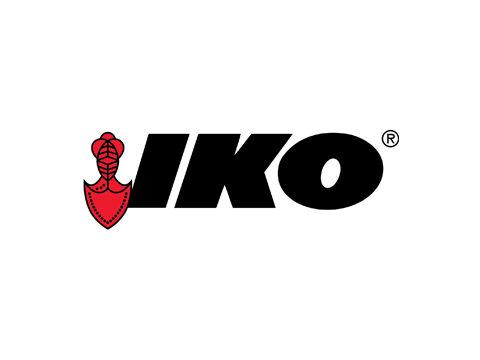logo_iko_thumb