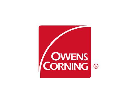 logo_owens_corning_thumb